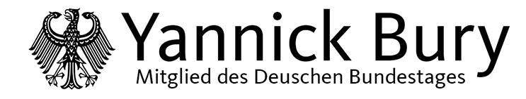 Logo klein neu Kopie