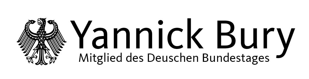 Logo normal neu Kopie